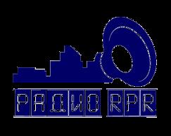 Радио RPR